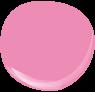 Sweet Ambrosia (119-5)