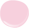 Positively Pink (120-3)