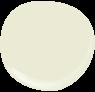 Clean Khaki (077-1)