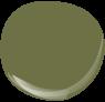 Jungle Vine (077-6)