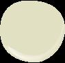 Pressed Khaki (078-2)