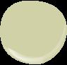 Western Sage (078-3)