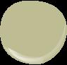 Old Sage (078-4)