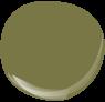 Olive Leaf (078-6)