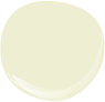 Whipped Butter (079-1)