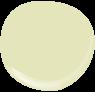 Avingnon (079-3)