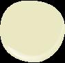 Pale Green Tea (080-1)