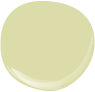 Celery Bisque (080-2)