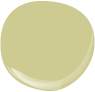 Aged Gold (080-3)