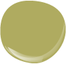 Green Gold (080-5)