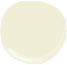 White Cap (081-1)