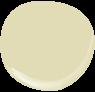 Warm Accolade (081-2)