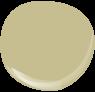 Safari Dust (081-3)