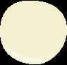 Creamy Canvas (082-1)
