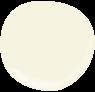 Very Vanilla (083-1)
