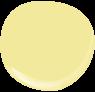 Sunswept (083-4)