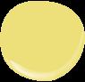 Sunny Spot (083-5)