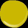 Zanzibar Retreat (083-6)