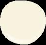 Golden City (084-1)