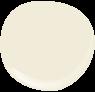 Vanilla Frost (085-1)