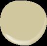 Sage Brush (085-4)