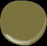 Aztec Gold (085-6)