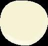 Spun Sunlight (086-1)