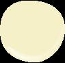 Golden Light (086-2)