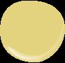 Gold Beach (086-5)