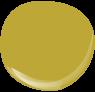 Golden Goddess (086-6)