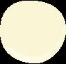 Sun Ray (087-2)
