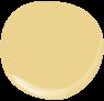 Tuscon Gold (089-4)