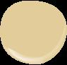 Tumblestone (090-4)