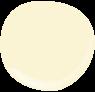 Pale Sunshine (092-1)