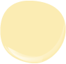 Pale Crescent (092-3)