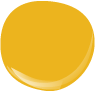 Luscious Lemon (092-6)