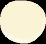 Canary Island (093-2)