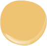 Spanish Saffron (095-5)