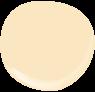 Lemon Mist (096-2)
