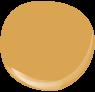 Nugget Shine (096-5)