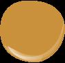 Memoir Gold (096-6)