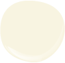 Prairie Sunset (097-1)