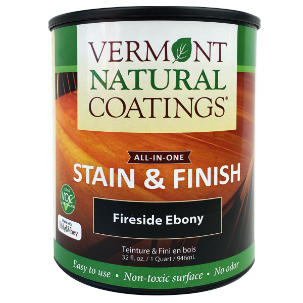 Vermont-natural-coatings,all-in-one,stain and finish