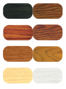 Stain,colors,easy-to-use,stain-and-finish