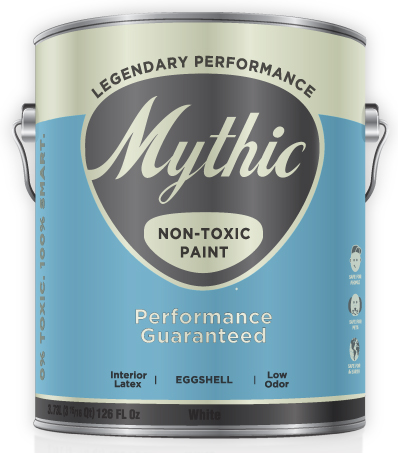 32f5ab350 Is Mythic Paint Not Available? Non Toxic Paint Supply is Open.