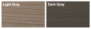 bohme-stain-colors-light-gray-dark-gray